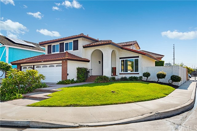 14132 Montgomery Drive, Westminster, CA 92683
