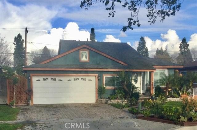 3516 N Studebaker Road, Long Beach, CA 90808