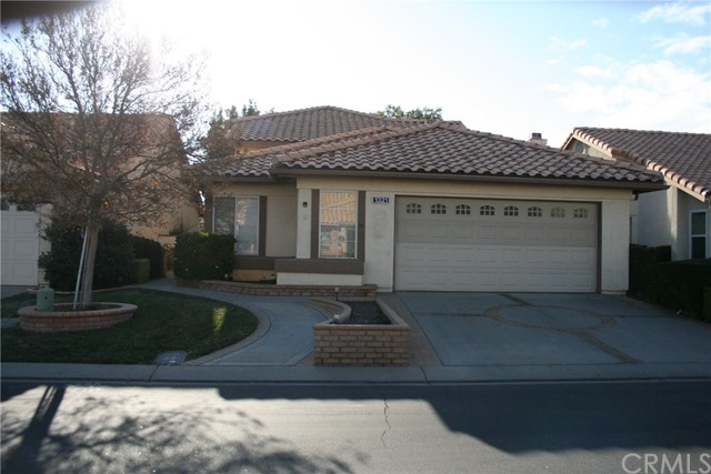 1321 Pleasant Valley Ave, Banning, CA 92220
