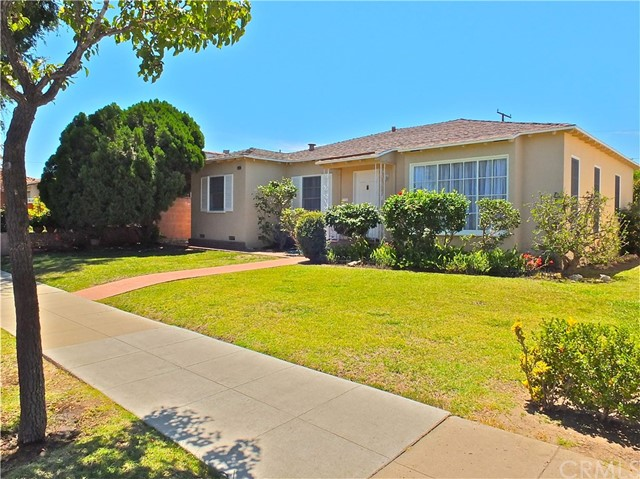 3319 Orange Avenue, Long Beach, CA 90755