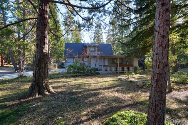 36118 Teaford Poyah, North Fork, CA 93643 Photo 31