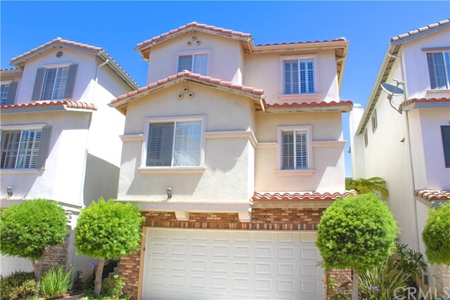 700 Meyer Lane 13, Redondo Beach, CA 90278