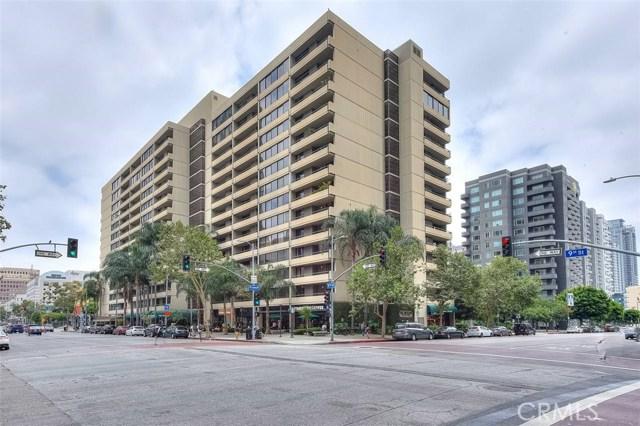 600 W 9th Street 305, Los Angeles, CA 90015