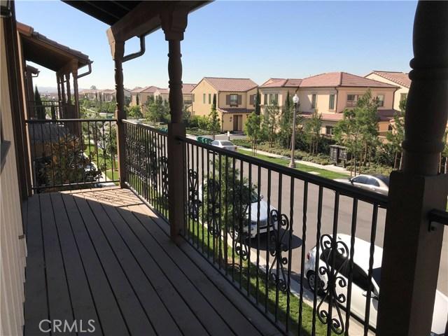 122 Waterleaf, Irvine, CA 92620 Photo 12