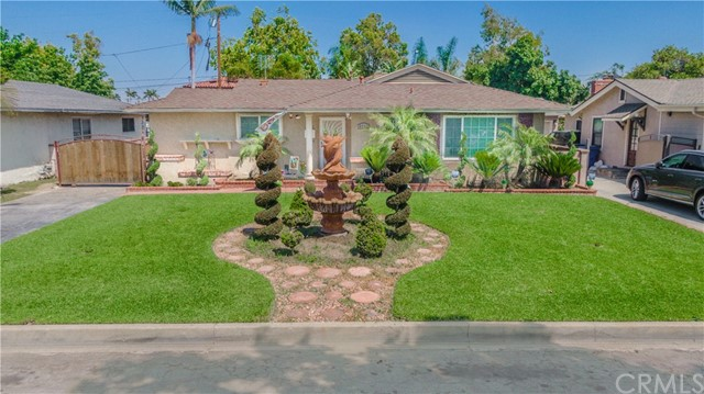 9202 Buhman Avenue, Downey, CA 90240
