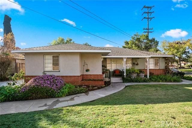 1504 E Santa Clara Avenue, Santa Ana, CA 92705