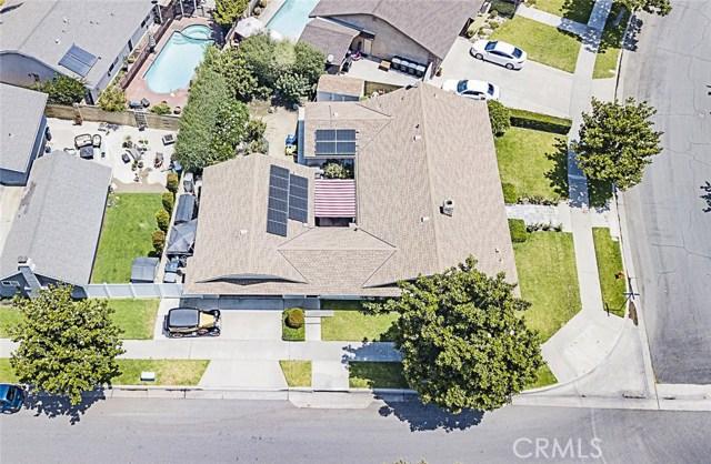 431 E Meadowbrook Avenue, Orange, CA 92865