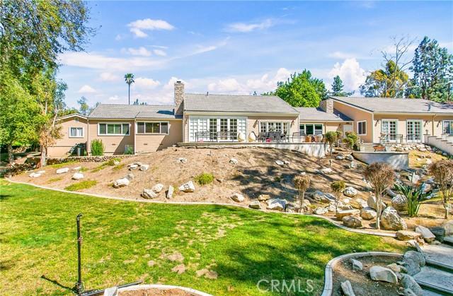 43. 521 S Grand Avenue West Covina, CA 91791