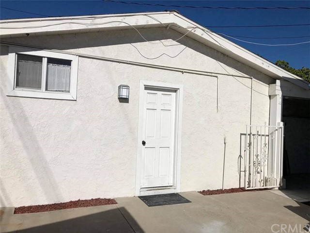 10611 Western, Stanton, California 90680, 1 Bedroom Bedrooms, ,Single family residence,For Lease,Western,PW21014226