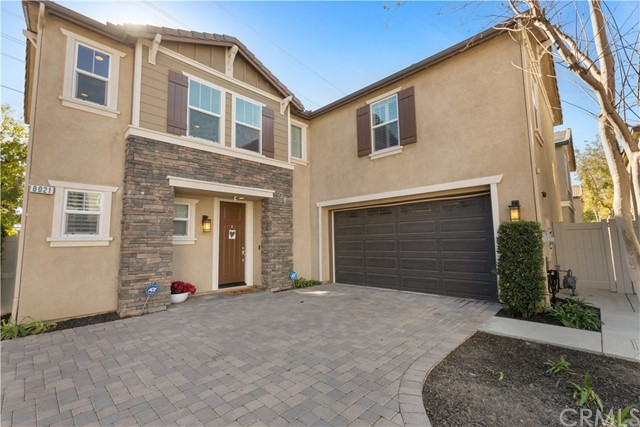 Details for 8021 Meridian Street, Chino, CA 91708