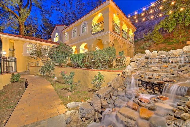 Image 4 of 2680 N Mountain Ave, Upland, CA 91784