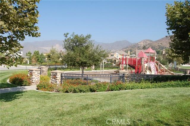 598 E Desert Willow Road, Azusa, CA 91702