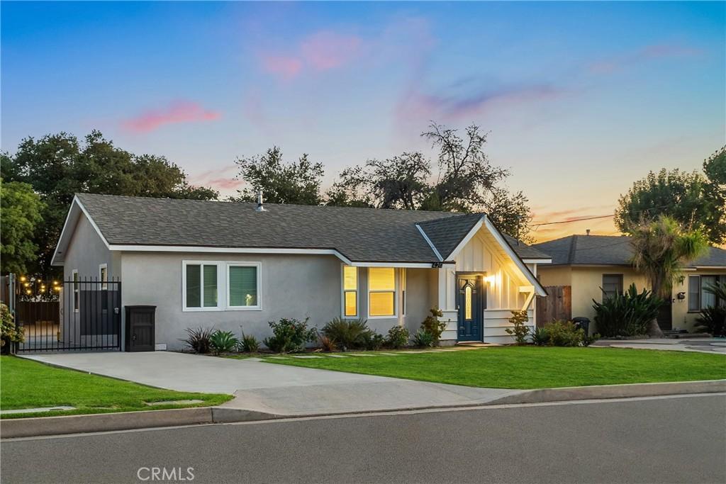 Photo of 420 W Meda Avenue, Glendora, CA 91741