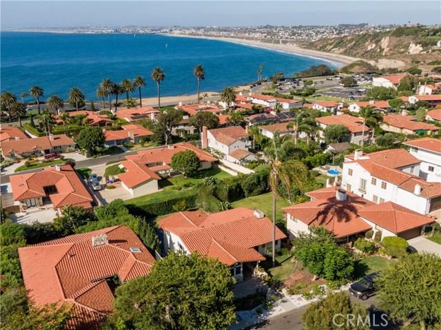 Photo of 441 Via Almar, Palos Verdes Estates, CA 90274