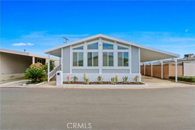 12300 W Lilac Avenue 223, Santa Ana, CA 92704