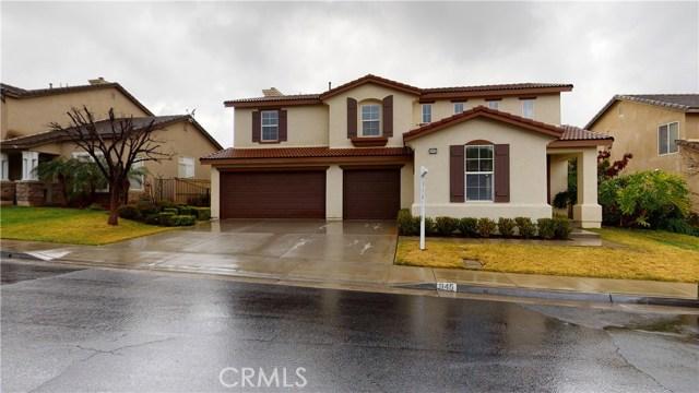 945 Payette Drive, Corona, CA 92881