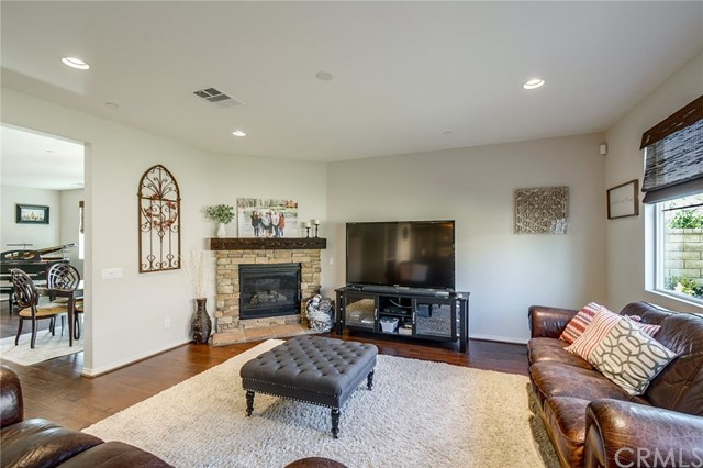 22617 Dragonfly Ct, Acton, CA 91350 Photo 12