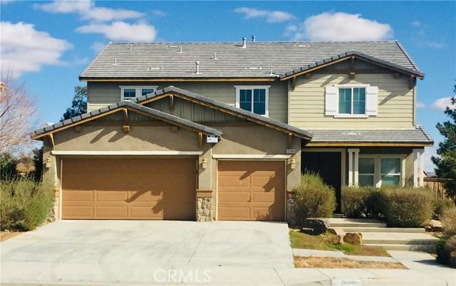 15088 TAWNEY RIDGE, Victorville, CA 92394