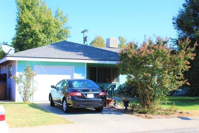 7242 Louise Avenue, Winton, CA 95388