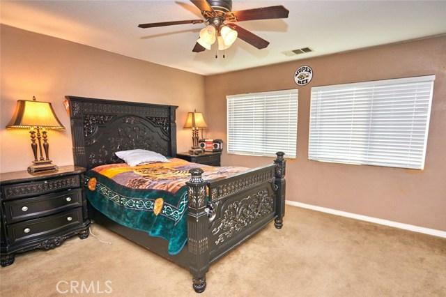 9030 Guadalupe Av, Oak Hills, CA 92344 Photo 25