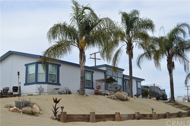 Photo of 32740 Rex Road, Nuevo/Lakeview, CA 92567