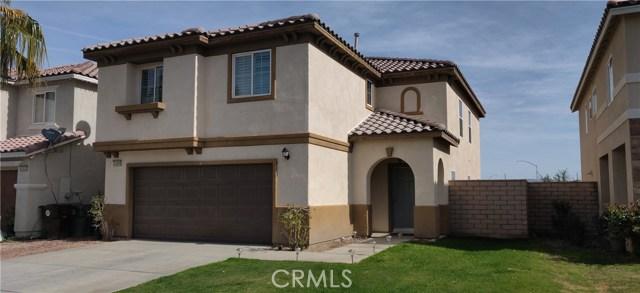 53890 CALLE SANBORN, Coachella, CA 92236