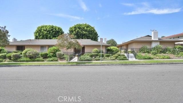 949 Glencliff Street, La Habra, CA 90631
