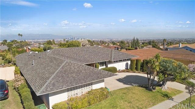 4864 Southridge Avenue, View Park, CA 90043