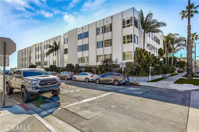 1250 E Ocean Boulevard 303, Long Beach, CA 90802