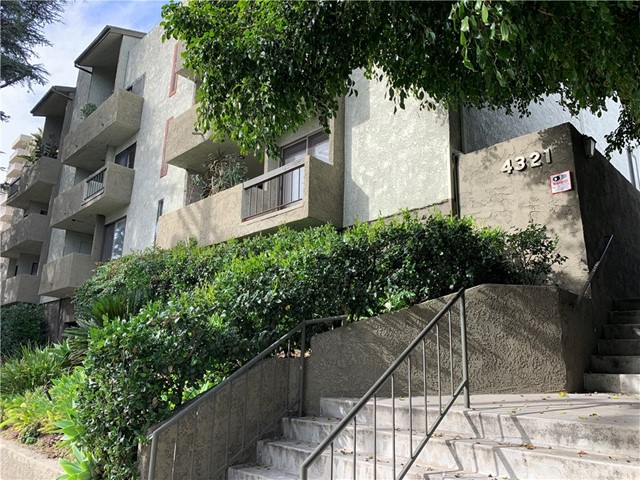 4321 Los Feliz 102, Los Angeles, CA 90027