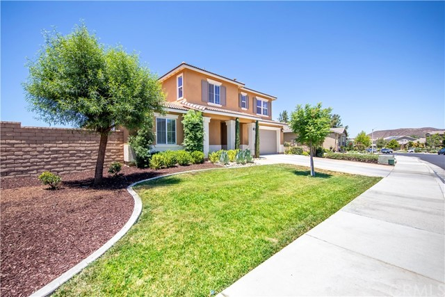 3. 32331 Clear Springs Drive Winchester, CA 92596