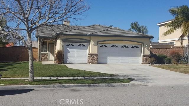 9654 Ashton Place, Fontana, CA 92335