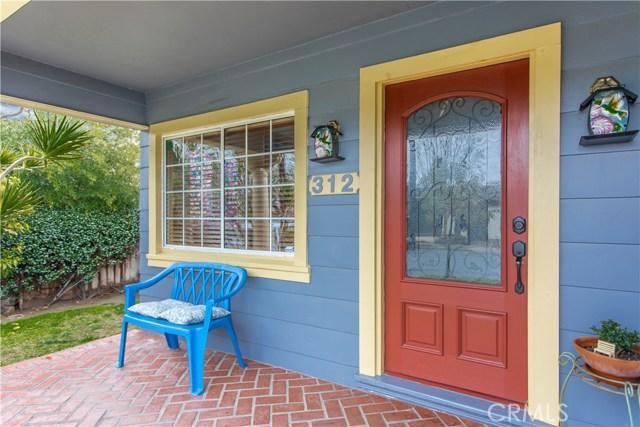 312 Edgewood Road, Santa Ana, CA 92706