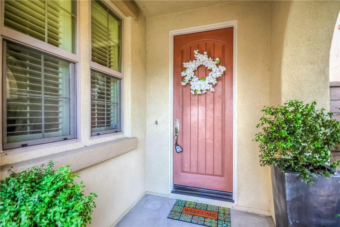 104 Spanish Lace, Irvine, CA 92620 Photo 2