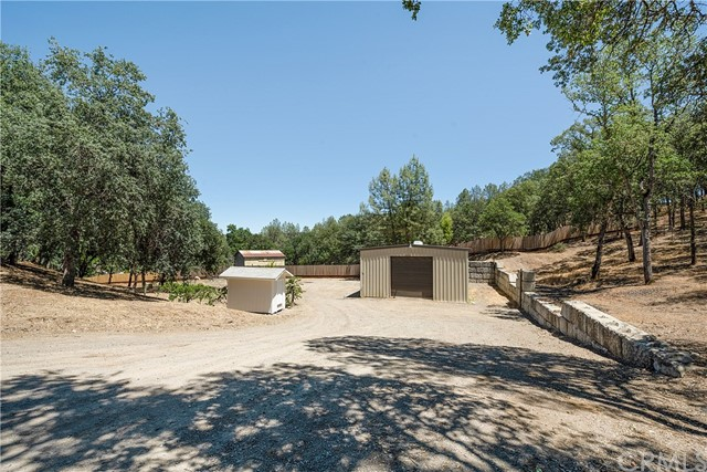 15896 Kugelman St, Lower Lake, CA 95457 Photo 40