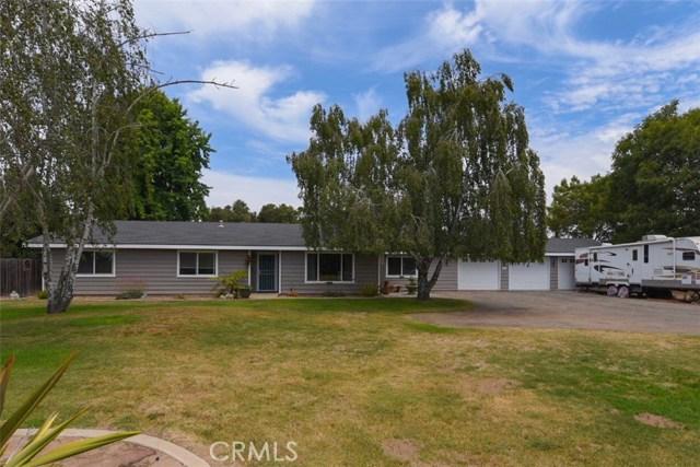 415 S Las Flores Drive, Nipomo, CA 93444