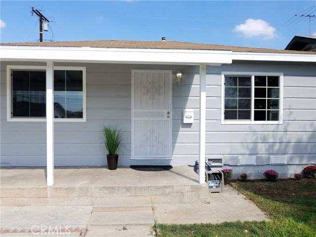 12013 Chesterton Street, Norwalk, CA 90650