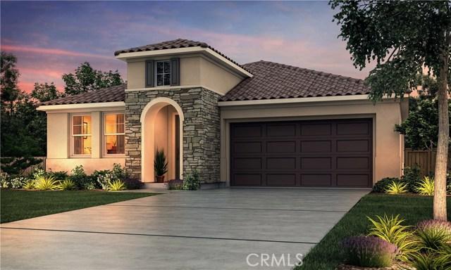 636 Pinelli Drive, Los Banos, CA 93635