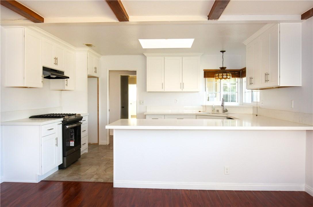 1644 W Cris Avenue, Anaheim, CA 92802