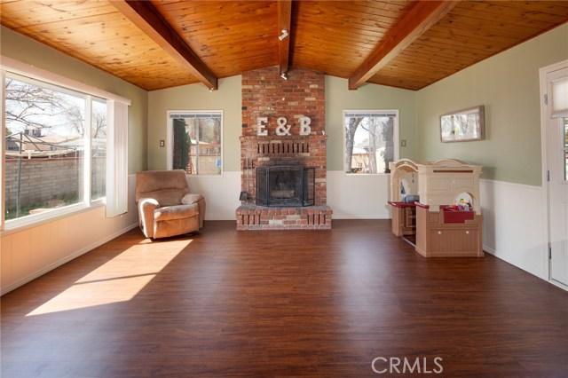 44035 Cedar Avenue, Lancaster, CA 93534