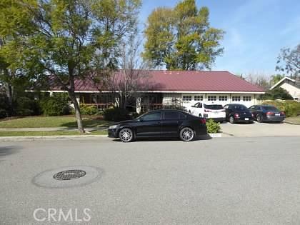 5527 E San Juan Drive, Orange, CA 92869