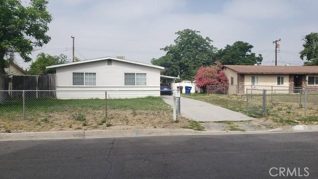 7792 Golondrina Drive, San Bernardino, CA 92410