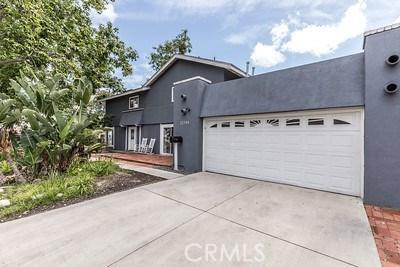 22746 Islamare Lane, Lake Forest, CA 92630