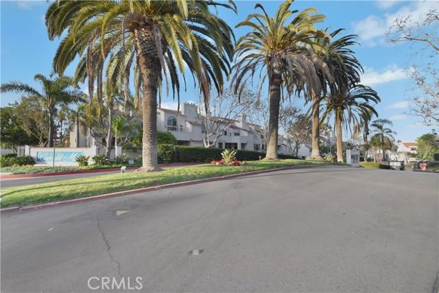 43. 17172 Abalone Lane #104 Huntington Beach, CA 92649