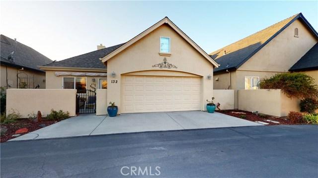 132 Benson Terrace, Chico, CA 95928