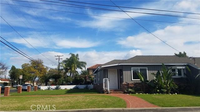 Photo of 8338 Cherokee Drive, Downey, CA 90241