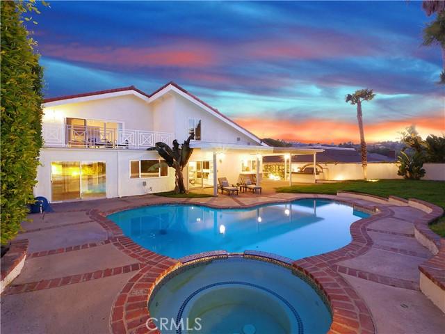 63. 4125 Roessler Court Palos Verdes Peninsula, CA 90274