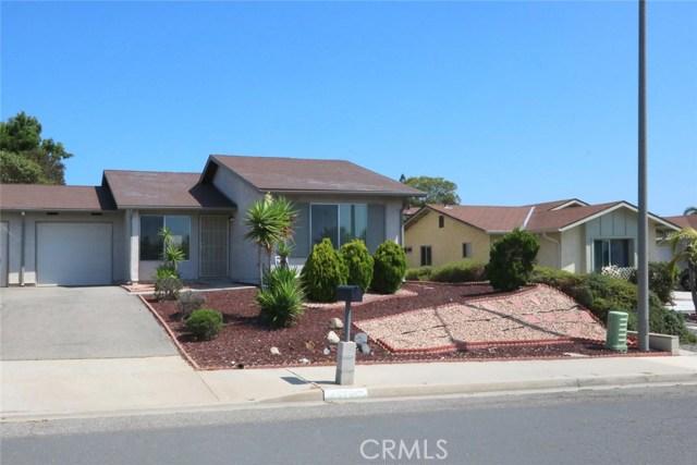 4538 Royal Oak Drive, Oceanside, CA 92056