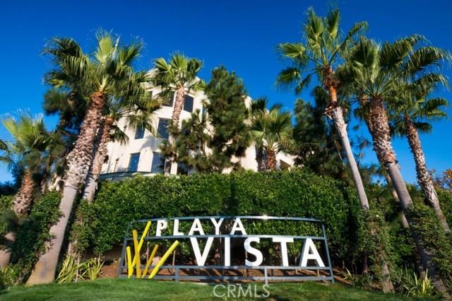 5738 Celedon, Playa Vista, CA 90094 Photo 21