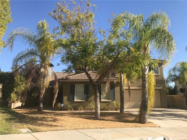 38694 Royal Troon Drive, Murrieta, CA 92563